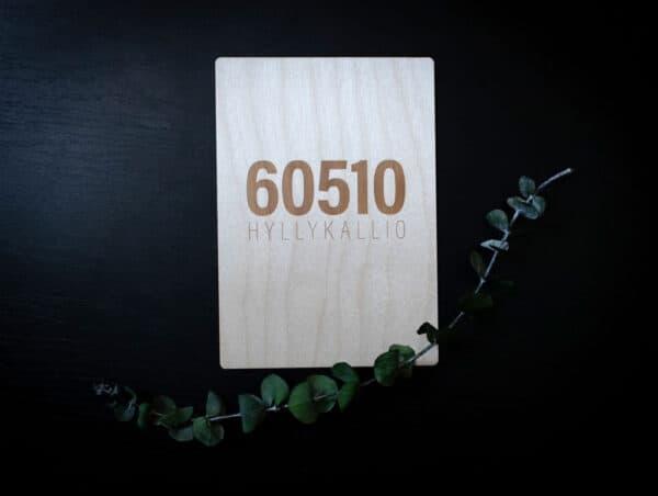 g-goodi-sisustus-postinumero-taulu-60510-hyllykallio-1.jpg